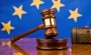 Giustizia-europea
